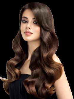Benefits of Selenium for Hair