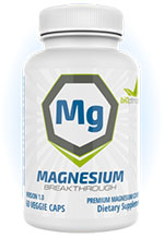 best type of magnesium