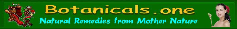 Botanicals One